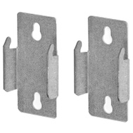 Kenney KN852 Bracket Double Style 1Pair