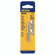 Irwin 8028 Hanson 10 24 National Coarse Tapping