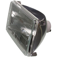 Federal Mogul H6545 Wagner H6545 Auto Head Lamp