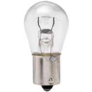 Federal Mogul BP1003 Wagner Miniature Replacement Bulb