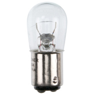Federal Mogul BP1004 Wagner Miniature Replacement Bulb