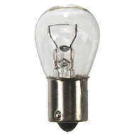Federal Mogul BP1141 Wagner Backup Bulb