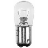 Federal Mogul BP17171 Wagner 2PK BP17171 EXT Bulb
