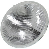 Federal Mogul H6024BL Wagner H6024BL Beam Head Lamp