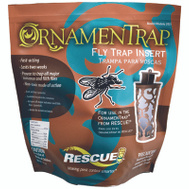 Sterling OTFI-DB8 Trap Fly Attractant Insert