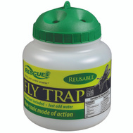 Sterling FTR-SF4 Fly Trap Reusable Disply Tray