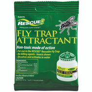 Sterling FTA-DB12 Fly Trap Attractant Disply Box