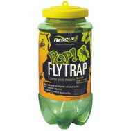Sterling PFTR-BB4 Pop Fly Trap Resuseable