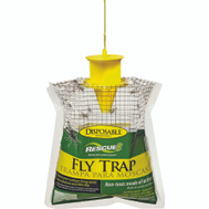 Sterling FTD-FD48 Fly Trap Floor Disply Dispose
