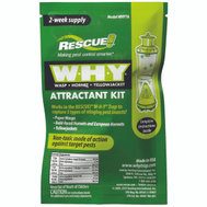 Sterling WHYTA-DB6 Trap Attractant Reusable Dsply