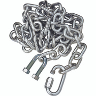 Reese Towpower 7007600 Safety Chain 5 000 Pound 36In