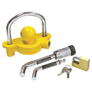 Reese Towpower 7014700 Tow'n Store Lock Kit