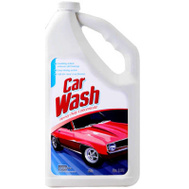 General Paint TV2-HG Maintenance One 1/2GAL Car Wash