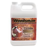 General Paint WDC-GL Woodsman WDC GAL Deck Cleaner