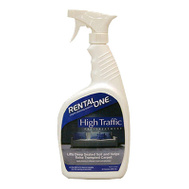 General Paint ROC3-SPRY Rental One 32 Ounce Traffic Pre-Treatment
