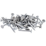 National Nail 0069158 Pro Fit Nail Roofing Hot Dip Galvanized 2-1/2 In 1 Pound