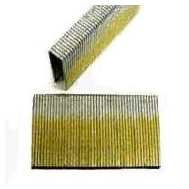 National Nail 617110 Pro Fit Staple Constrn 1-3/4 X 7/16 16 (Box Of 10,000)