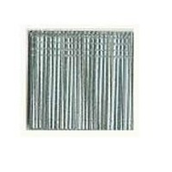 National Nail 0718102 Pro Fit 1 Inch By 18 Gauge Collated Brad Nails (Pack Of 5000)