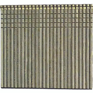 National Nail 0718106 Pro Fit 1-3/4 Inch By 18 Gauge Collated Brad Nails (Pack Of 5000)
