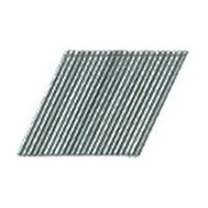 National Nail 0635154 Pro Fit 2-1/2 Inch By 15 Gauge Smooth Shank 28 Degree Collated Finishing Nail (Pack Of 500)