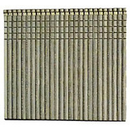 National Nail 0718201 Pro Fit 3/4 Inch By 18 Gauge Collated Brad Nails (Pack Of 1000)
