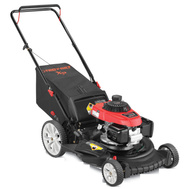MTD Products 11A-B2RQ766 Mower Psh W/160Cc Honda Engine