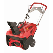 MTD Products 31AS2T7G766 Troy-Bilt Snow Thrower Gas 208Cc 21In