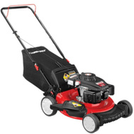 MTD Products 11A-B0SD766 Troy Bilt Mower Push 3-N-1 40Cc Engine