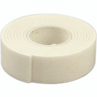 Renin 208230 Mirror Mounting Tape Roll 3/4 Inch By 40 Inch