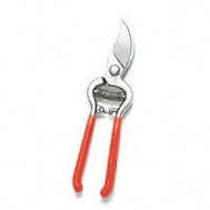 Gilmour Bosch 128 Pruning Shears 5/8 Inch