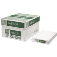 Domtar Paper 854001 8 1/2 By 14 Copier Paper