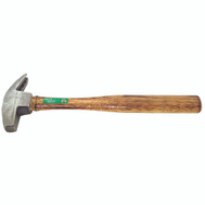 Diamond Farrier FH14 Diamond 14 Ounce Hammer