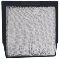 Essick Air 1040 Replacement Humidifier Filter