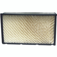 Essick Air 1041 Replacement Humidifier Filter