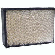Essick Air 1045 Replacement Humidifier Filter