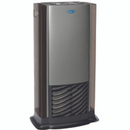 Essick Air D46 720 Humidifier Tower Tanm/Charcoal
