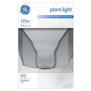 GE Lighting 21000 120 Watt Reflector Plant Light Bulb
