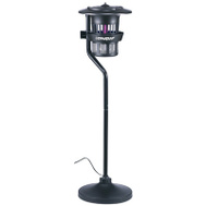 Dynatrap DT1210 Insect Trap With Stand