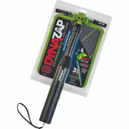 Dynatrap DZ30100 Insect Zapper Racket Extenable