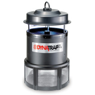 Dynatrap DT2000XL 1 Acre Insect Trap