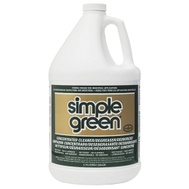 Simple Green 2710200613005 1 Gal Refill Concentrate Cleaner