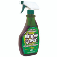 Simple Green 2710001213002 16 Ounce Pump Sprayer Cleaner