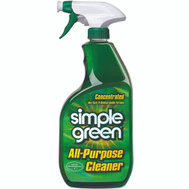 Simple Green 2710001213013 24 Ounce Simple Green Spray