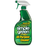 Simple Green 2710001213022 Cleaner All Purpose Sgrn 22 Ounce