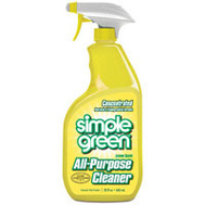 Simple Green 3010001214001 Cleaner All Prps Lmon Sct 22 Ounce