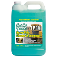 Simple Green 2310000418203 Heavy-Duty Cleaner/Degreaser