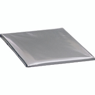 MD Building Products 03392 Window Air Conditioner Cover