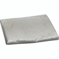 MD Building Products 03772 Square Central Air Conditioner Cover.