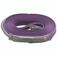 MD Building Products 04366 24 Foot Pipe Heating Cable