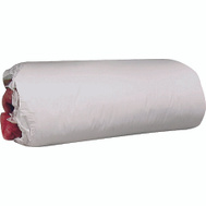 MD Building Products 04663 White Water Heater Insulation Blanket R Value 6.7